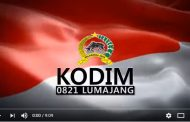 PROFIL KODIM 0821: