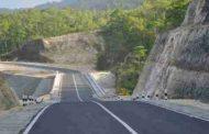 Pembangunan Tol Tulungagung - Trenggalek Selesai Akhir Tahun 2018