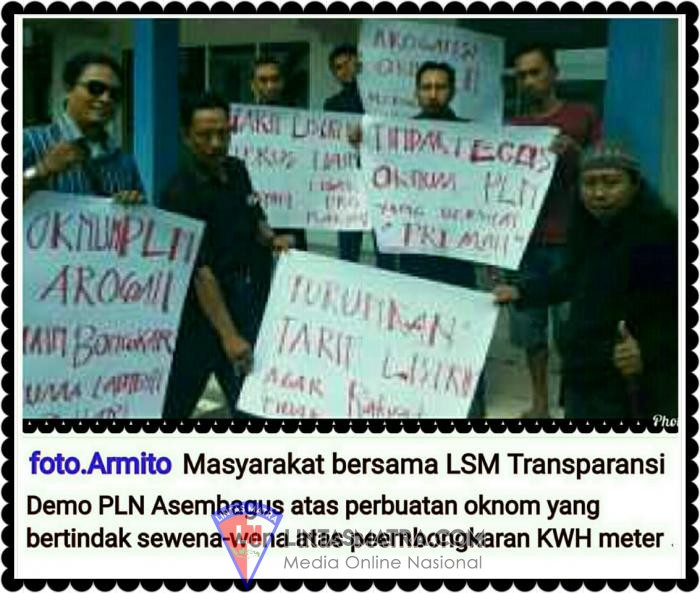 PUSHIDROSAL TNI AL GELAR SURVEI HIDRO-OSEANOGRAFI DI PERAIRAN TEMAJUK KALIMANTAN BARAT