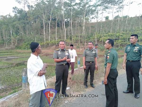 PIALA PANGLIMA TNI, KODAM V/BRAWIJAYA LEPAS ATLET KARATE