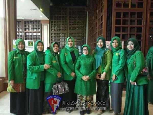 BACAWALI Surabaya Pengganti Risma Muncul Kepermukaan