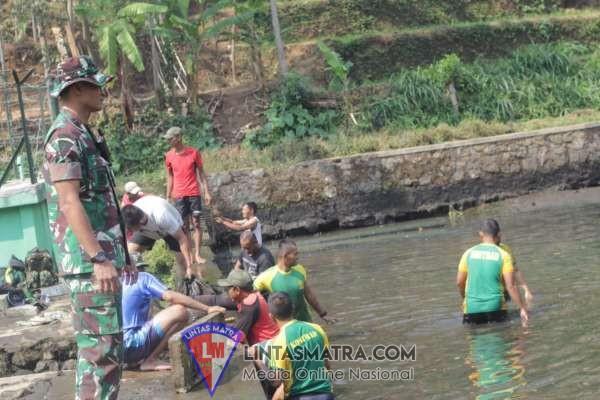 Dibuka Bupati Jember,  Danlantamal V Hadiri Kejurnas Dayung Dragon Boat Festival Bupati Cup 2019