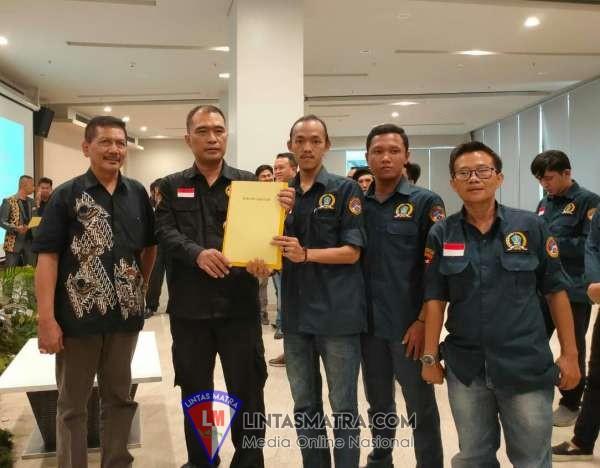 AWPI Malang Raya Berikan Apresiasi Atas Terpilihnya Ketua Umum Yang Baru