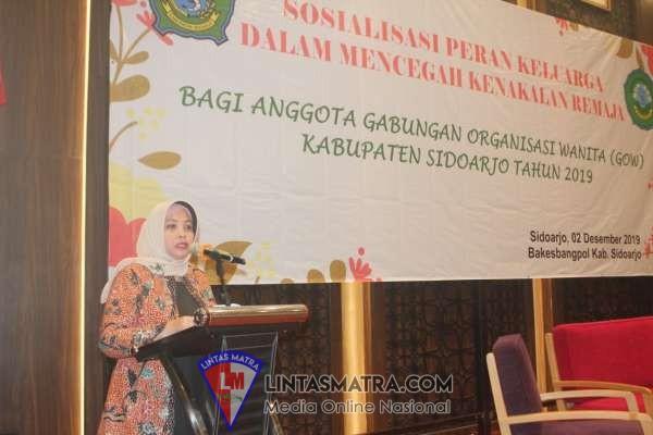 Personel Lanal Semarang Turut dalam Operasi Pengawasan Laut DKP Provinsi Jawa Tengah