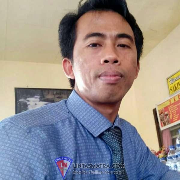 Status Peralihan Hak Tanah di Desa Kukusan Kecamatan Kendit di soal Oleh Forum GELAR
