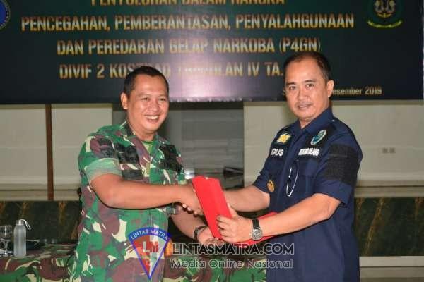 Kemenag Sumenep Gelar Binwin Pranikah