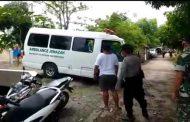 Setelah Pulang Dari Bali, Warga Probolinggo Meninggal Dunia Akibat Virus Corona (COVID-19)