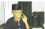 Warga Desa Cangkring Prajekan  Bondowoso Klaim Keluarga H. Ali Positif Covid 19