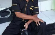 Di Duga Kuat Kepsek SMPN 3 Bangil  Gunakan Humas Halangi Tugas Jurnalistik