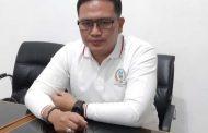 Tak Perlu Tunggu Perbup Rampung Untuk Menuju New Normal Di Kabupaten Situbondo.