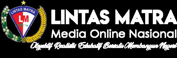 Lintas Matra – Media Online Nasional