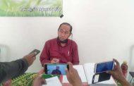 Dikabarkan Tak Berijin, Ketua Yayasan TK Al-Husna Lawang Berikan Klarifikasi