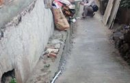 BPKP di Mohon Periksa Perumda Kabupaten Malang Terkait Pelaksanaan Hibah Air Bersih 2020 yang Bersumber dari APBN