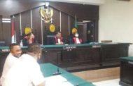 Sidang Perdana Reelas Gugatan Perdata Ganti Rugi Sewa Asset SMPN 3 Tanggul Kabupaten Jember Berlangsung Tanpa Kehadiran Tergugat,Ada Apa?