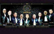 *Upaya Hukum Lanjutan Team Kuasa Hukum Atas Putusan Kasasi Yang Dimenangkan Ahli Waris Pemilik Tanah Yang Ditempati Bangunan SMP N 3 Tanggul -Jember