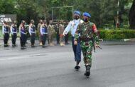 Ops Gaktib Yustisi tahun 2021, Fokus Pendisiplinan Protokol Kesehatan di Jawa Timur