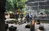 Pendopo Agung Trowulan Digadang jadi Wisata Budaya dan Edukasi