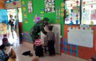 Peringatan Hari Kartini di Papua Berlangsung Meriah