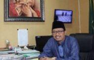 DPRD Kab Pasuruan Mendukung Bupati Dalam Pelaksanaan Pilkades, Tetap Patuhi Prokes
