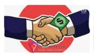 Kejari Kota Pasuruan, Tahan MF PLt Kepala Kemenag Kota Pasuruan,