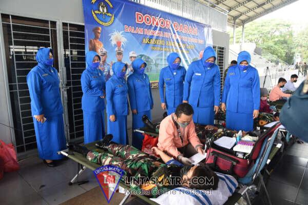 Dengan Semangat Gotong Royong, DPRD Kab Pasuruan Sambut Hari Jadi Kabupaten Pasuruan Ke 1092