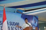 Didukung NU-Muhammadiyah dan Parpol, Gus Muhdlor Optimis Herd Immunity di Sidoarjo Segera Terbentuk