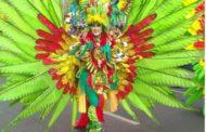 BEST SITUBONDO Carnival ( BSC ) Tahun Ke-5 Kembali Di Gelar