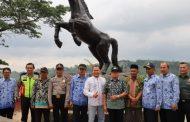 Wakil Bupati Tuban Data Potensi Destinasi Wisata