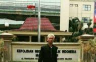 Ketum LSM Siti Jenar Kecewa atas  Kunjungan Divisi Regional Perhutani Jawa timur Ke (KPH ) Bondowoso Tidak Berpihak Pada Rakyat