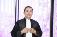 KUASA HUKUM SHOLEH (TOKOH MASYARAKAT) BAKALAN, AHMAD SOLEH, SH. MH KLIEN SAYAMERASA DI RUGIKAN