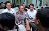 7.000 Personel Gabungan Siap Amankan Final Piala Gubernur Jatim 2020