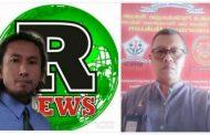 Anggota dan Wartawannya di Lecehkan, Ketua DPP MPPK2N dan Redaksi RepublikNews Angkat Bicara