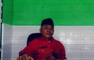 Pemerintah Desa Watugede, Kec. Singosari, Kabupaten Malang Bagikan 1000 Sertifikat Program PTSL