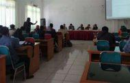 FP2EM Gelar Audiensi Ke Dispendikbud Situbondo Perjuangkan Nasib Guru Paud.
