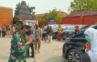 Wisata Desa, Kolonel Dariyanto: Semoga Bisa Meningkatkan Perekonomian Masyarakat