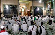 Semangat Tahun Baru Islam di Tanah Madura