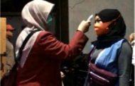 Penerapan Protokol Kesehatan dalam Kegiatan Dodolan Bengi di Pasar Glagah Banyuwangi
