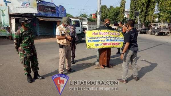PT. PMMP Kembali dipermasalahkan oleh Ativis Mangaran Situbondo