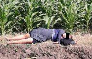 Mayat Perempuan Terbujur Kaku Ditemukan Warga di Desa Duwet Panarukan Situbondo
