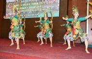 Komitmen Jaga Budaya Kearifan Lokal
