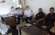 Mediasi Kredit Bermasalah/ (NPL) PT Pegadaian Cabang Tegalboto Kabupaten Jember antara Kantor hukum, Hariyanto SH & Rekan, Berujung