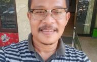 Samsuri Jabat Plt Dinas Sosial Kabupaten Situbondo