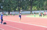 AAL Fasilitasi Stadion dan GOR untuk Pekan Paralimpik Provinsi Jawa Timur
