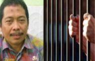 Kejari Kota Pasuruan : Perkara Munif Segera Disidang di Pengadilan Tipikor Surabaya