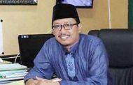 Ketua Dewan : Bahwa Proyeksi Pendapatan Kabupaten Pasuruan Tahun 2022 Rp 3,241 Triliun